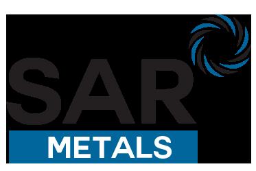 SAR Metals