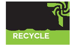 SAR Recycle